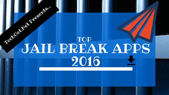 jailbreak-apps-2016