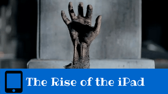 Rise-of-the-iPad