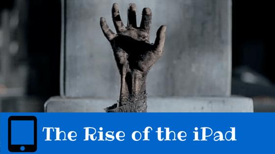 Rise-of-the-iPad