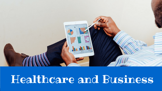 impact-of-ipads-in-healthcare-and-business