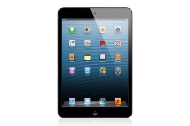 impacts-of-iPad
