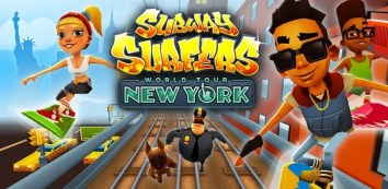 Subway-Surfers-World-Tour-New-York
