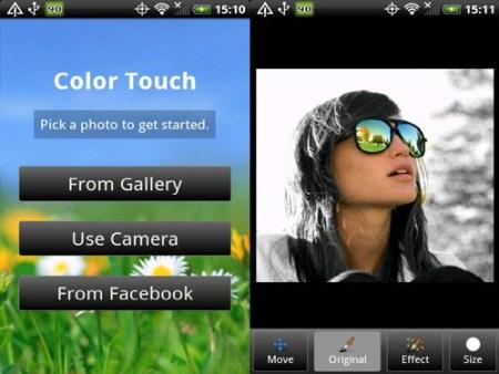 iphone-photo-apps