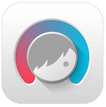 iphone-image-editor