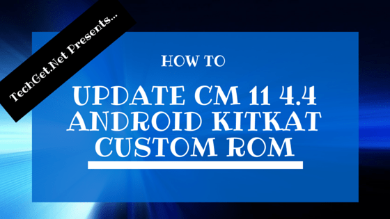 Android-KitKat-Custom-ROM