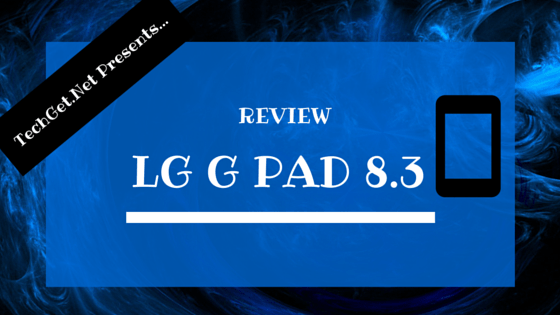 LG-G-Pad-8-3-review
