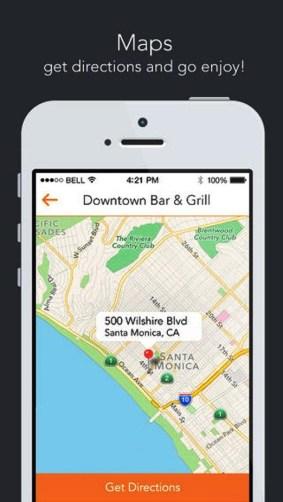 best-scheduler-app