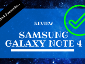 Samsung Galaxy Note 4 Review: Amazing Specs and Features