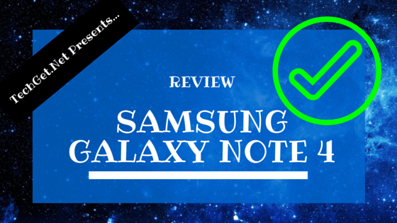 samsung-galaxy-note-4-review