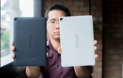 iPad-Mini-3-vs-nexus-9