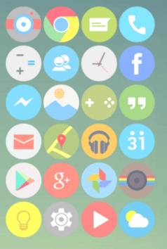 Cryten-Icon-Pack