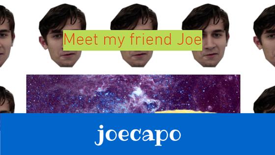 joecapo