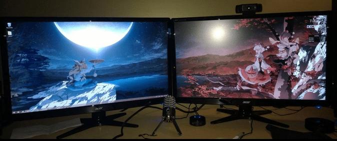 acer-gn246hl-144hz-24-0-monitor