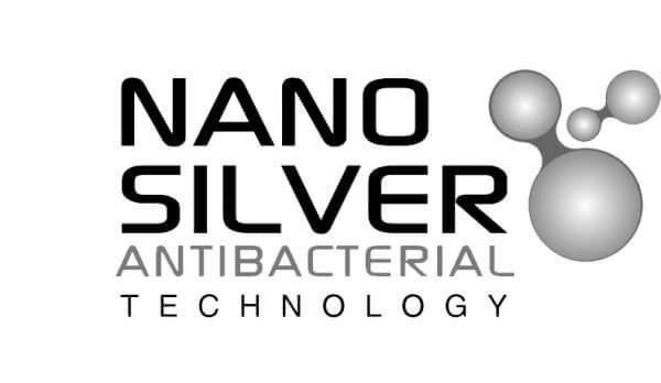 Nano-Silver-Technologies