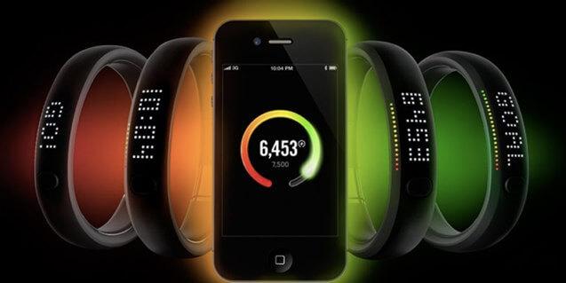 Nike+-Fuel-Band