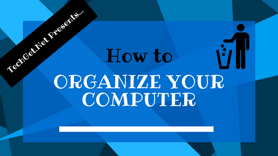 how-to-organize-your-computer