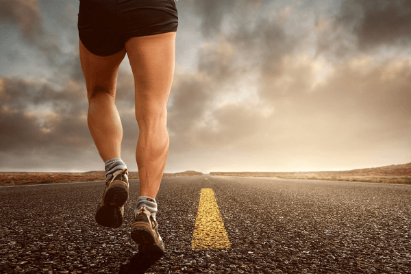 top-7-apps-for-runners-for-iphone