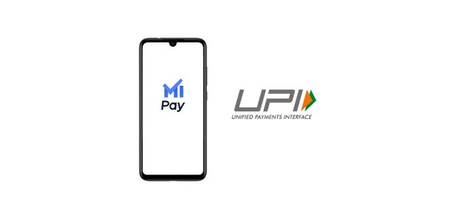 Mi pay app: Xiaomi challenges to Paytm and Phone pay apps