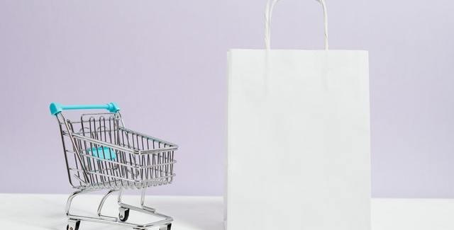 How Citiesagencies can help you Boost Online Sales?
