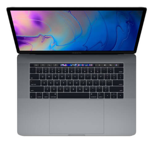 Best laptop for video editing 2019