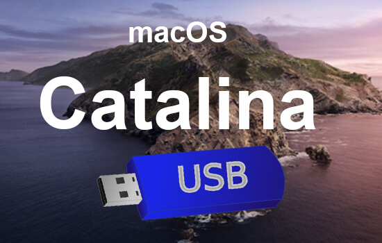 macos catalina download