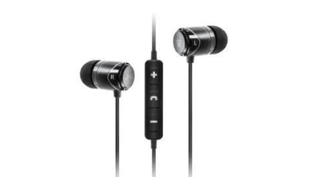 wireless earbuds for iPhone
