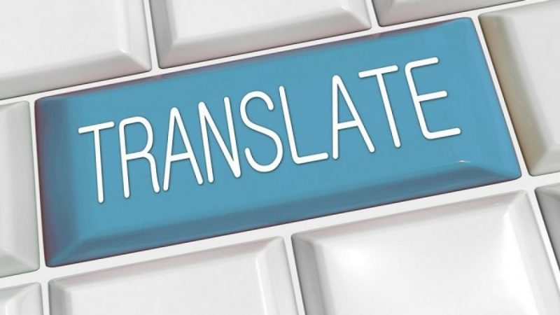8 Best Offline Translator Apps for Android and iOS 2021