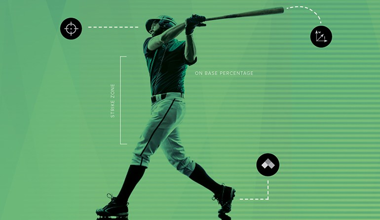 Meet the AI that could replace your baseball umpire