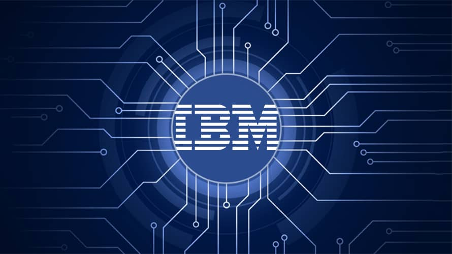 IBM and White House to deploy supercomputer power to fight coronavirus outbreak