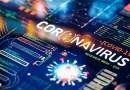 WHO, TikTok, Facebook, Microsoft teamed up to launch coronavirus hackathon
