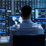 IoT in healthcare is likely to come under cyber attacks