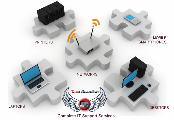 it-services-london-and-essex-tech-guardian-limited