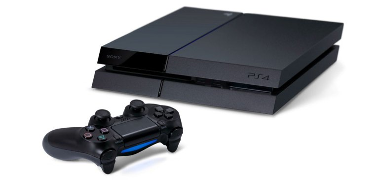 How to upgrade your PS4 hard drive
