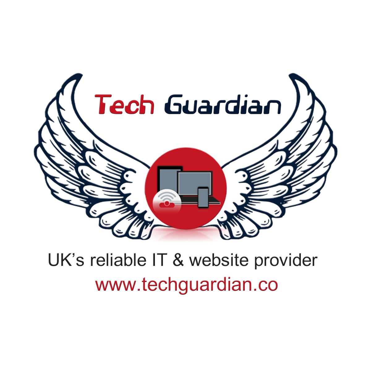 IT Support & Web Design in London, Essex and Surrey