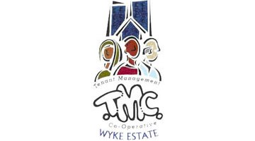 Wyke_Estate_logo-on-Tech_Guardian_Limited_Website
