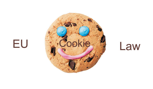 All That Matters About Cookies
