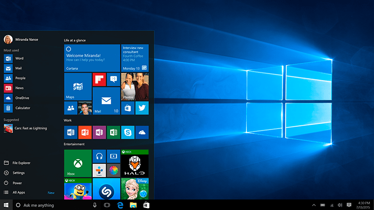 windows-10-display