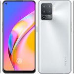 Oppo F19 Pro - Full specifications.