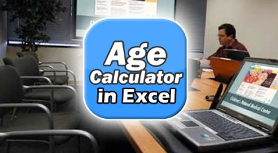 calculate age, age calculator online, online age calculator, date of birth calculator, birthday calculator, age calculator, age calculator in excel,