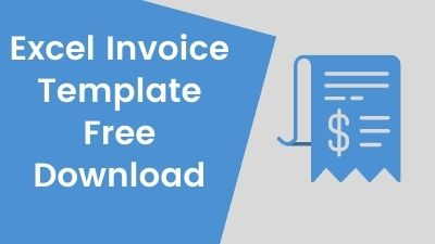 simple invoice template excel, invoice sample excel, create invoice in excel, excel billing template, make invoice in excel,