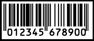 how to make barcode, how to make barcode in excel,