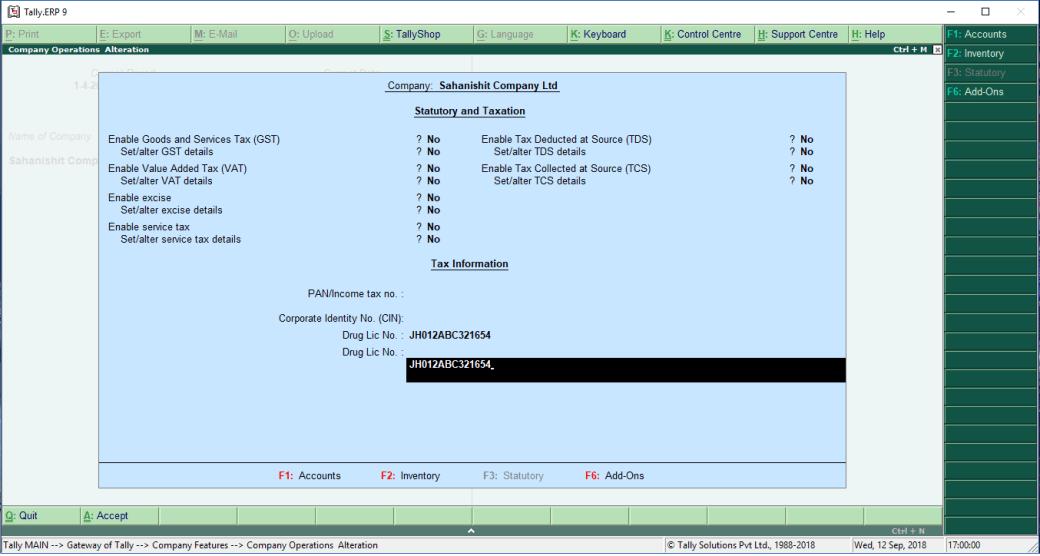 tally erp 9, tally, tally tdl, .tdl,.tdl file for tally, tally tdl file, tally tdl files, tally tcp file,download tally tdl file, download tdl file for tally, tally software tdl file,tdl file in tally,