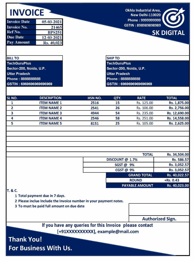 invoice format in excel india, gst invoice format excel download, receipt format excel, make invoice in excel, hotel bill format in excel download, credit note format in gst in excel, proforma invoice xls, contractor invoice template excel, civil engineering billing format excel, proforma invoice sample excel, simple invoice format in excel, gst rental invoice format in excel, service invoice format in excel, sales receipt template excel, receipt sample excel, excel gst invoice format,