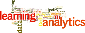 5 Methods to Improve Your Education by Using Learning Analytics