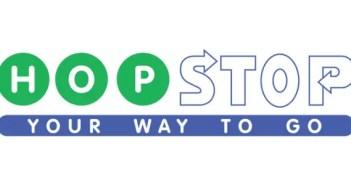 hopstop.com
