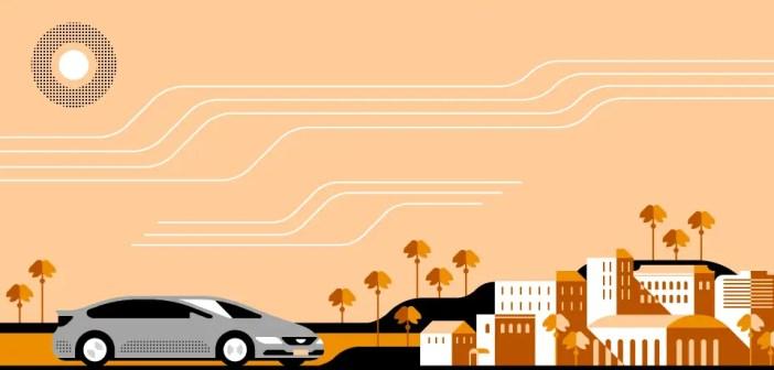 Mombasa uber-x launch