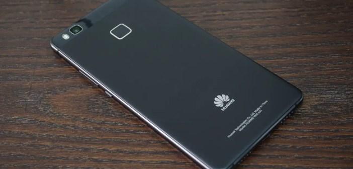 Huawei-P9-Lite-10