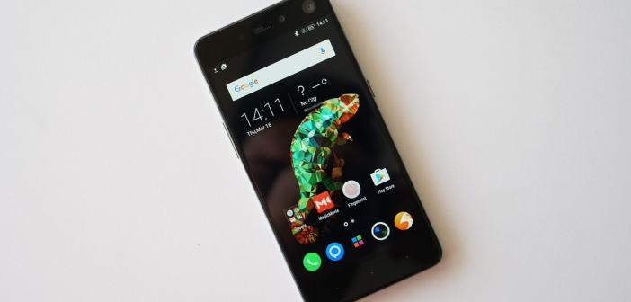 The Infinix S2 PRO Smartphone Review