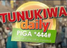 Safaricom Launches Tunukiwa Offers to Reward Loyal Customers