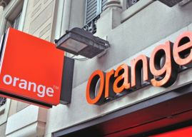 Telkom Kenya is Shutting Down Orange Money for a New Platform